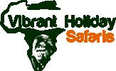 Uganda Gorilla Tour- Gorilla Trekking Safaris & Vibrant Holiday Safaris