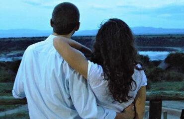 Honeymoon Holiday To Murchison Falls